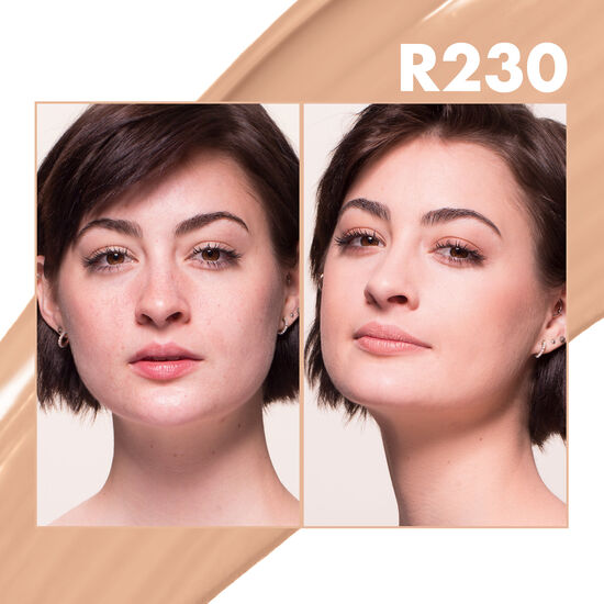 Matte Velvet Skin Foundation - R230