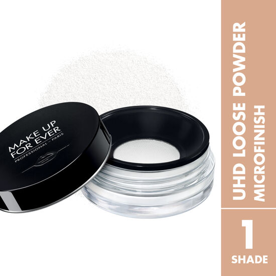 Image  Ultra HD Loose Powder 01