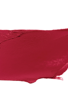 Image  Pro Sculpting Lip   Carmine Red