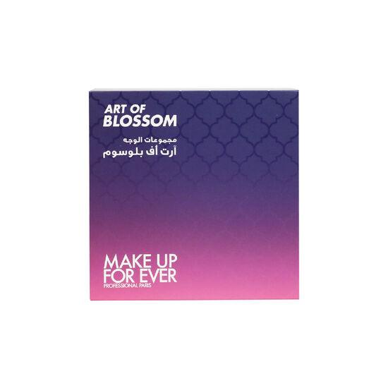 Art of Blossom Kit
