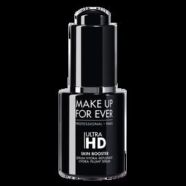 Ultra Hd Skin Booster 12Ml