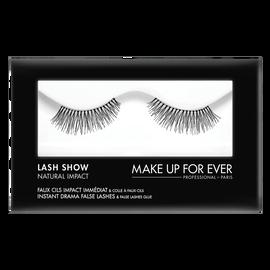 Lash Show - N-103