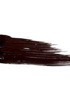 Image  Brow Gel   Dark Brown