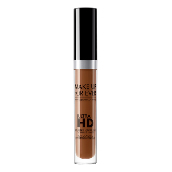 Image  packshot closed ultrahdconcealer 53
