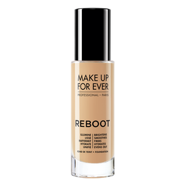 Make Up For Ever - Reboot