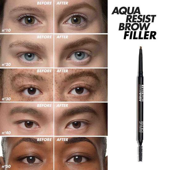 Aqua Resist Brow Filler