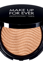 Image  PRO LIGHT FUSION LUMINIZER GOLDEN PINK