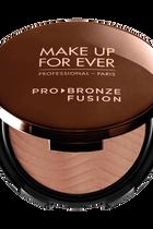 Image  Pro Bronze Fusion 11g 10m