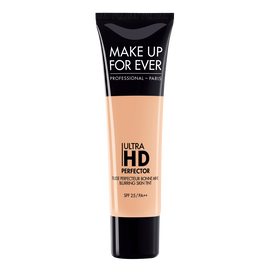 Ultra Hd Perfector