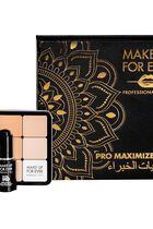 Pro Maximizer Kit