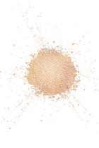 Image  Star Lit Powder   Ivory