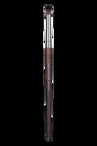 Blender Brush - Medium - 218